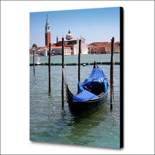 "Load image into Gallery viewer, Canvas Prints - 11 x 14"" - redsimaging"