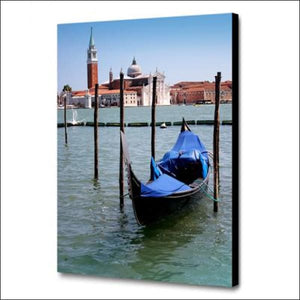 "Canvas Prints - 11 x 14"" - redsimaging"