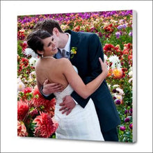 "Load image into Gallery viewer, Canvas Prints - 16 x 16"" - redsimaging"