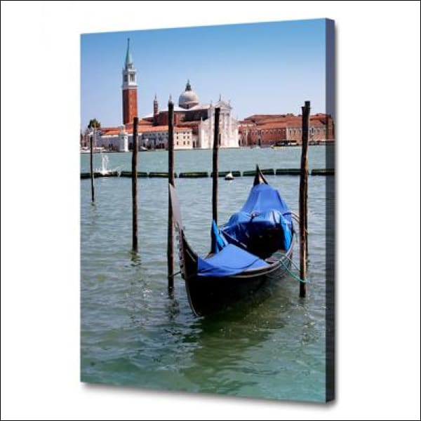 Canvas Prints - 24 x 30
