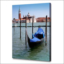 "Load image into Gallery viewer, Canvas Prints - 20 x 24"" - redsimaging"