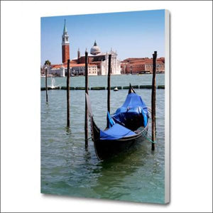"Canvas Prints - 20 x 24"" - redsimaging"