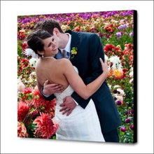 "Load image into Gallery viewer, Canvas Prints - 30 x 30"" - redsimaging"