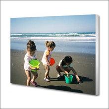 "Load image into Gallery viewer, Canvas Prints - 8 x 12"" - redsimaging"