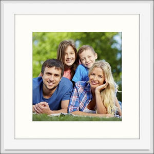 "Photo Frame to fit 16x16"" Print - redsimaging"