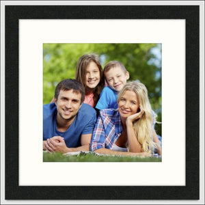 Photo Frame to fit 24x24