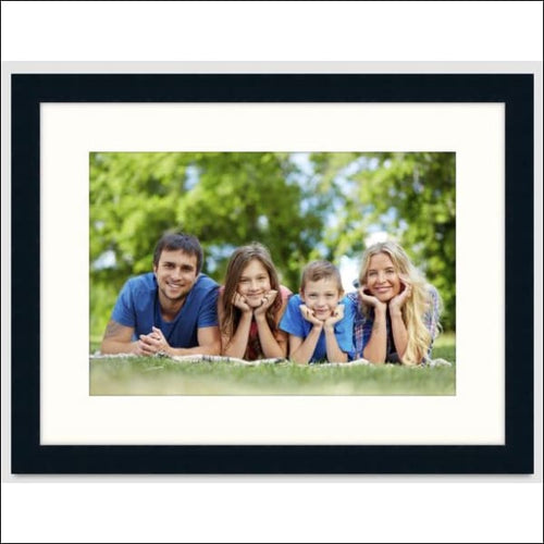 Photo Frame to fit 24x36