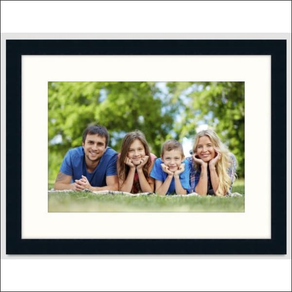 Photo Frame to fit 8x12