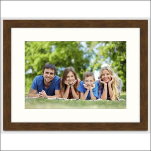 "Photo Frame to fit 8x12"" Print - redsimaging"
