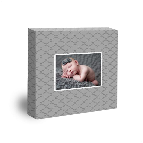 Designer Canvas Prints 03 - 20 x 20
