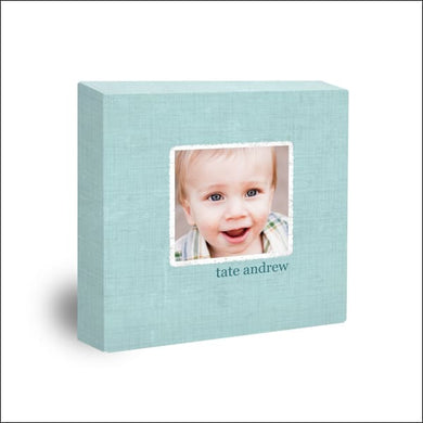 Designer Canvas Prints 06 - 20 x 20