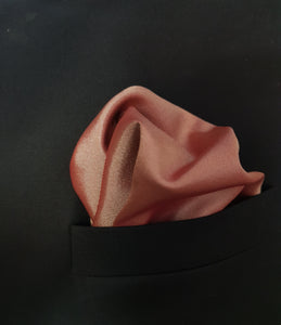 Pocket Square 110