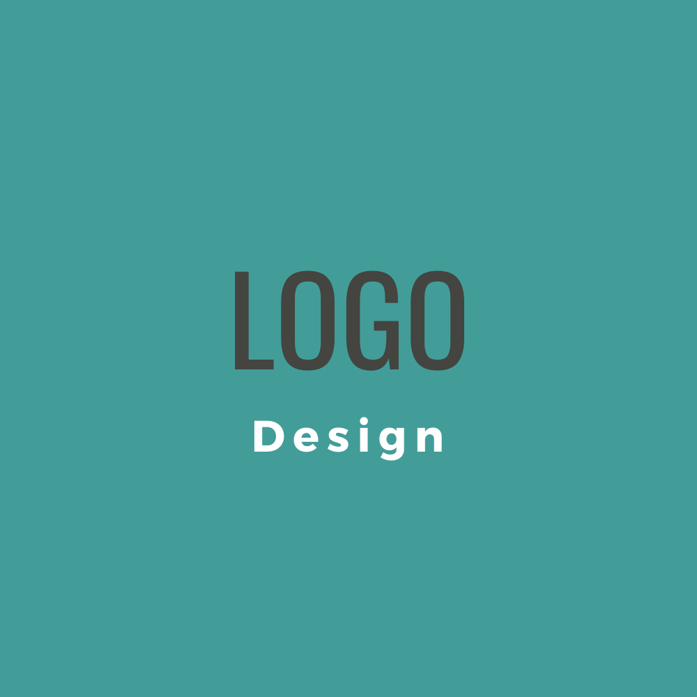 Business Logos & Design