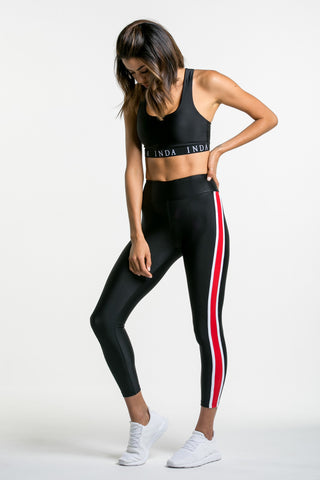 PURSUIT LEGGING