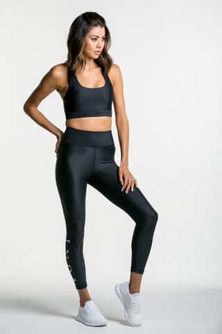 LIFESTYLE LEGGING