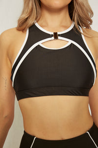 THE GUIDANCE SPORTS BRA