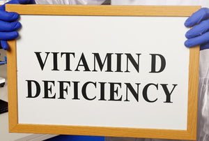 5 Best Vitamin D Supplements