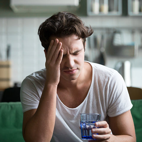 nausea medication from hargraves online healthcare