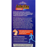 21st Century Arthri-Flex Advantage plus Vitamin D3, 180 Tablets