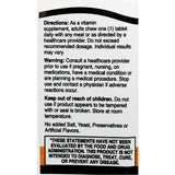 21st Century Vitamin C, 500 mg (Immune Support) 110 Chewable  Tablets