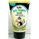 Baby Anti Monkey Butt Diaper Rash Cream W/ Calamine 3 Oz Each (1 Or Pack) 1 Pack Needs