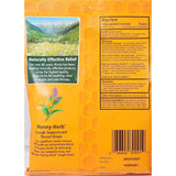 Ricola Honey-Herb Throat Drops 24 Per Bag (3 Or 6 Pack) Cough Cold & Flu