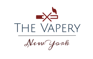 The Vapery