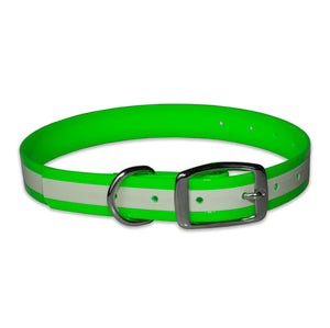Glow In the Dark Collar
