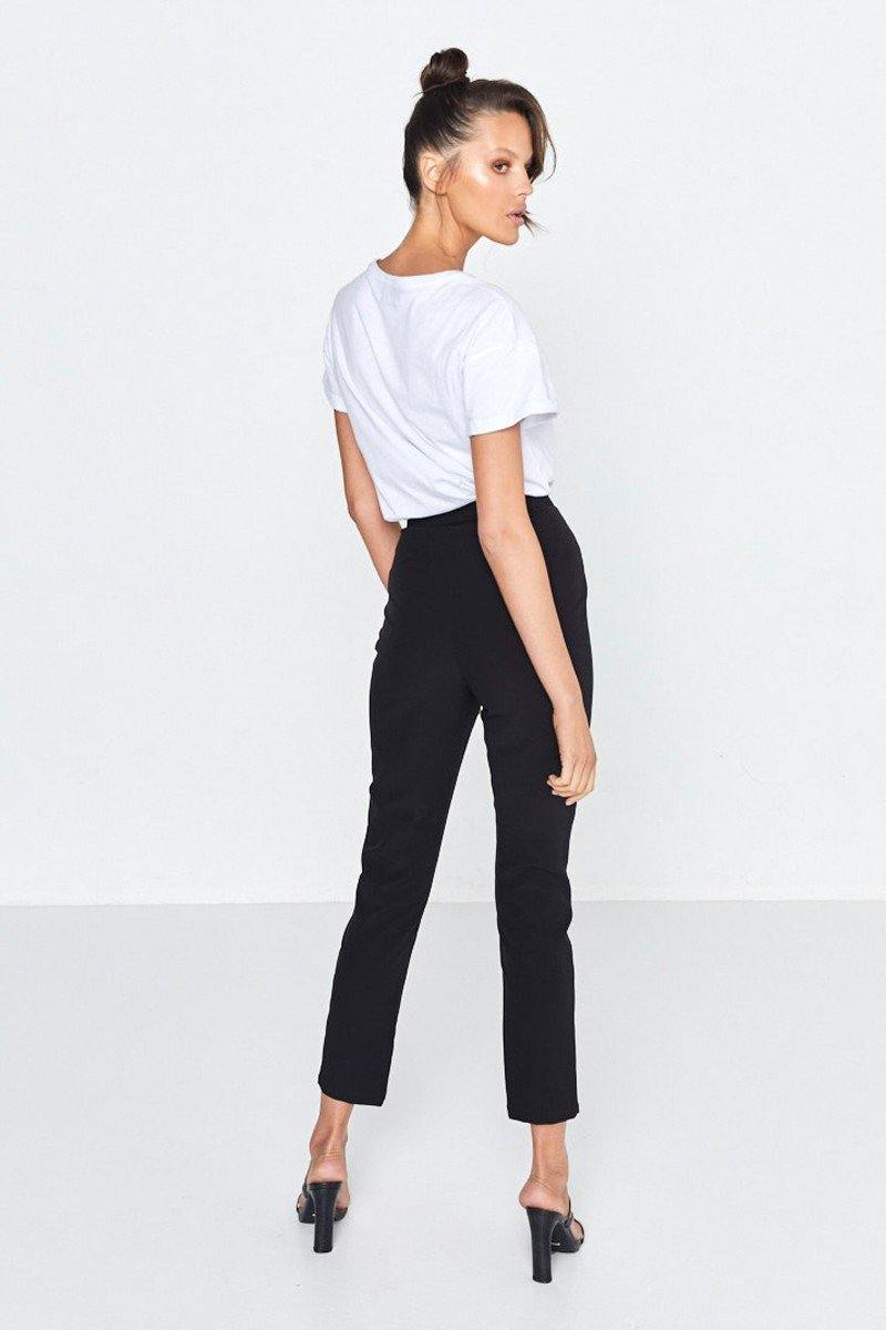 Pin Point Pant - Kendi Boutique