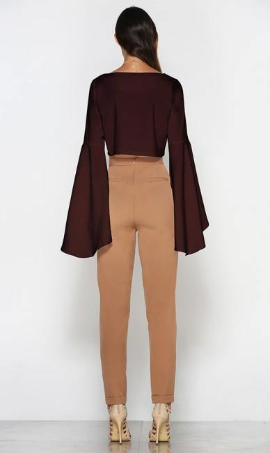 RN16-4016-WIDSOM-TOP-WINE_RN16-3000-INTERSECT-PANTS-BRONZE_4-388x650.jpg