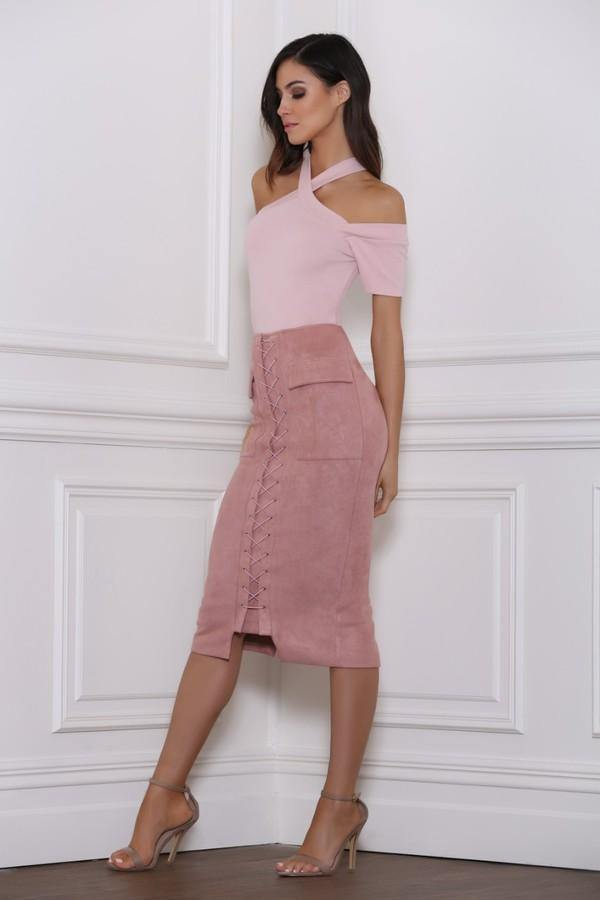 BR16-4022_ROMY_TOP_-_PINK_BR16-1012_BREAK-UP_MIDI_SKIRT_-_ROSE_-_3__09191.1476320452.jpg