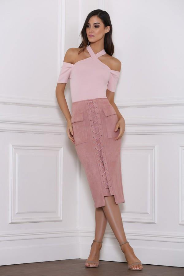 BR16-4022_ROMY_TOP_-_PINK_BR16-1012_BREAK-UP_MIDI_SKIRT_-_ROSE_-_2__57734.1476320449.jpg