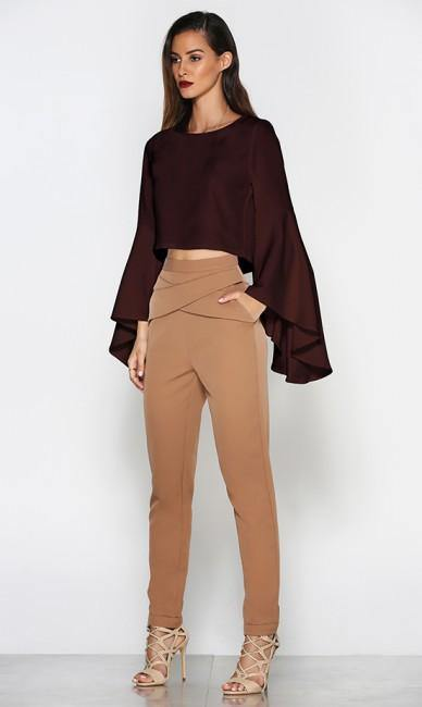 RN16-4016-WIDSOM-TOP-WINE_RN16-3000-INTERSECT-PANTS-BRONZE_3-388x650.jpg