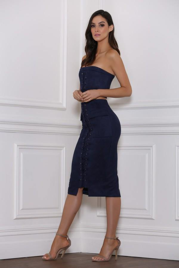 BR16-4024_BREAK_UP_BUSTIER_-_NAVY_BR16-1012_BREAK_UP_MIDI_SKIRT_-_NAVY_-_3__64808.1476311853.jpg