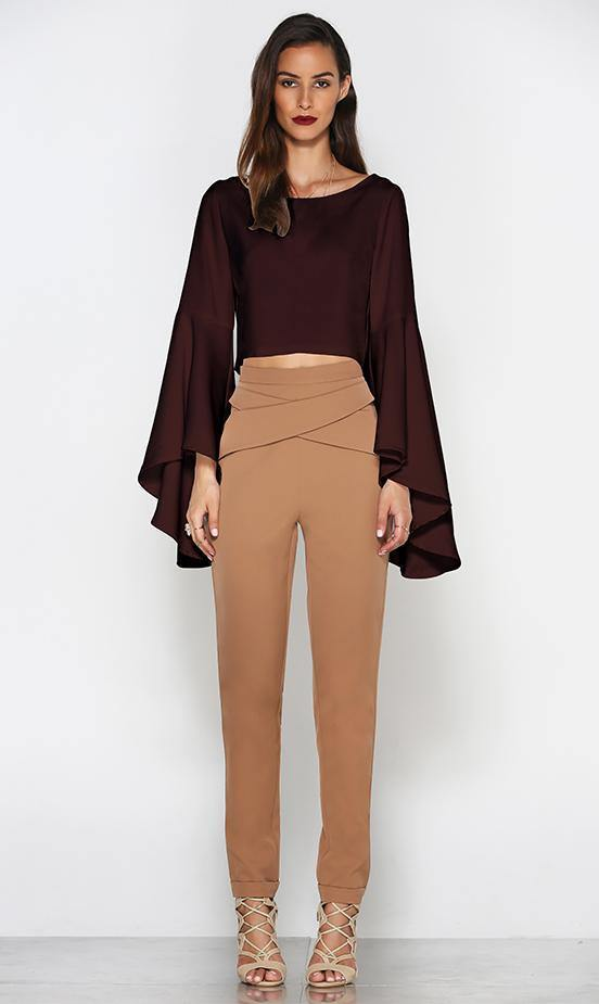 RN16-4016-WIDSOM-TOP-WINE_RN16-3000-INTERSECT-PANTS-BRONZE_1.jpg