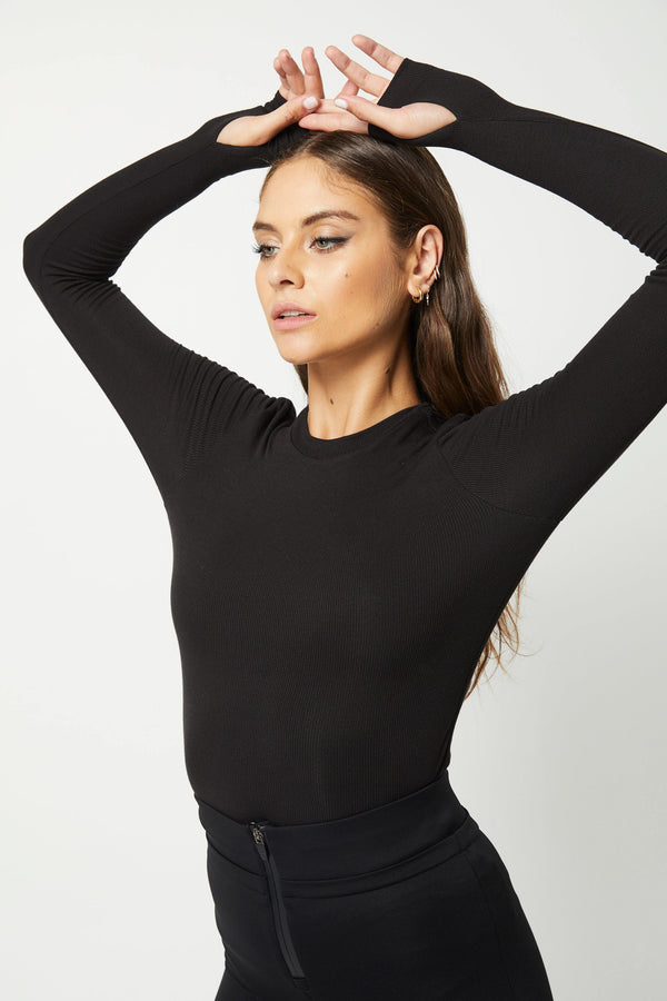 Brooklyn Top - Kendi Boutique