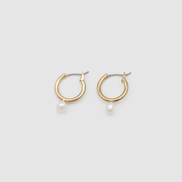 Milly Sleeper Ear Rings