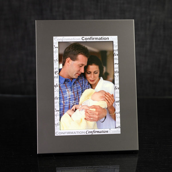PHOTO FRAME CONFIRMATION  4x622-530