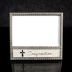 CONFIRMATION FRAME - 6.5x5.922-534