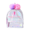 Girls Holographic mini Fashion Bag