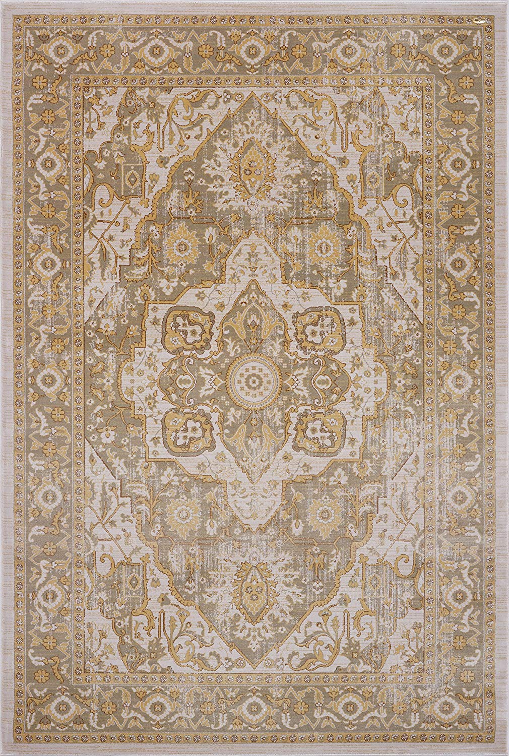 Pierre Cardin Home Lagoon Collection Area Rugs Pierre Cardin Rugs