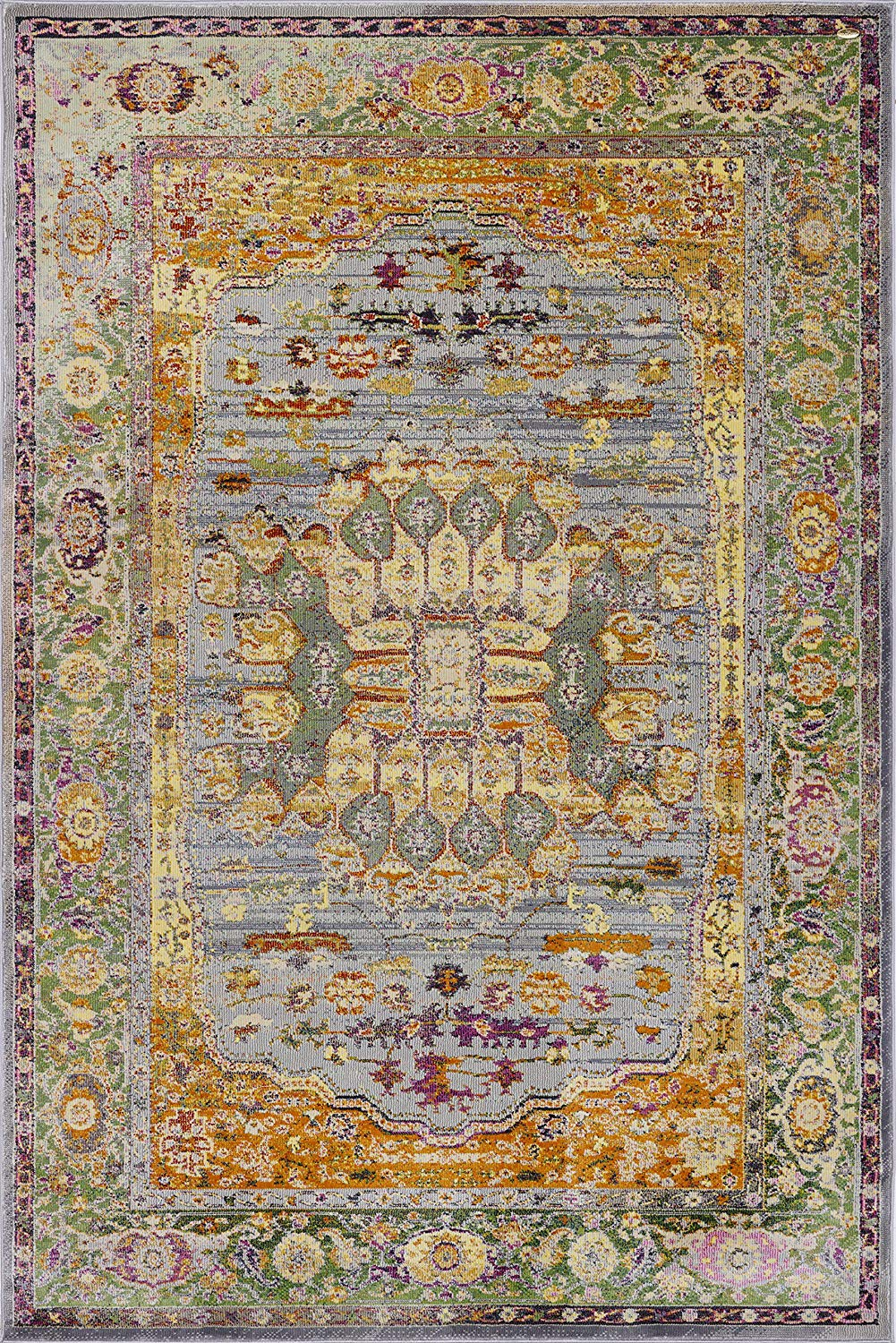 Picture of: Pierre Cardin Rugs Luxury Of Your Home