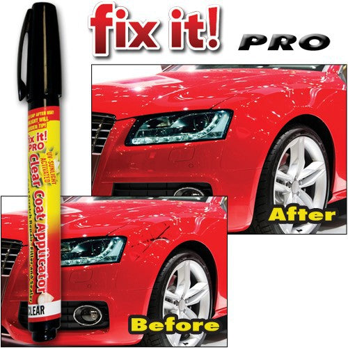 Homemark Fix It Pro