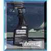Flitz Pure Reflection Sealant and Polish