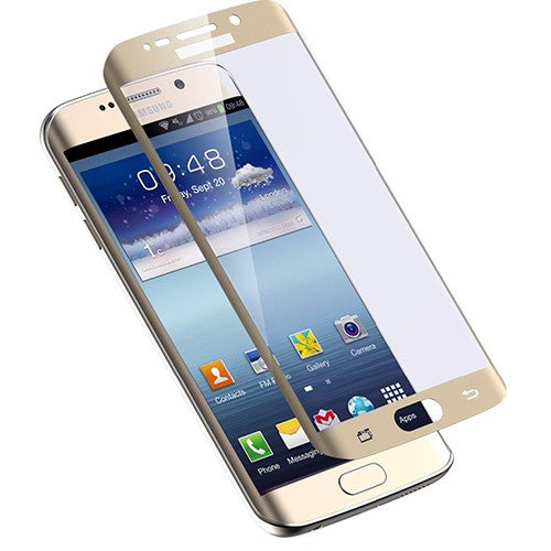 Tempered Glass Screen Protectors