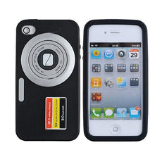 iPhone Camera Cover