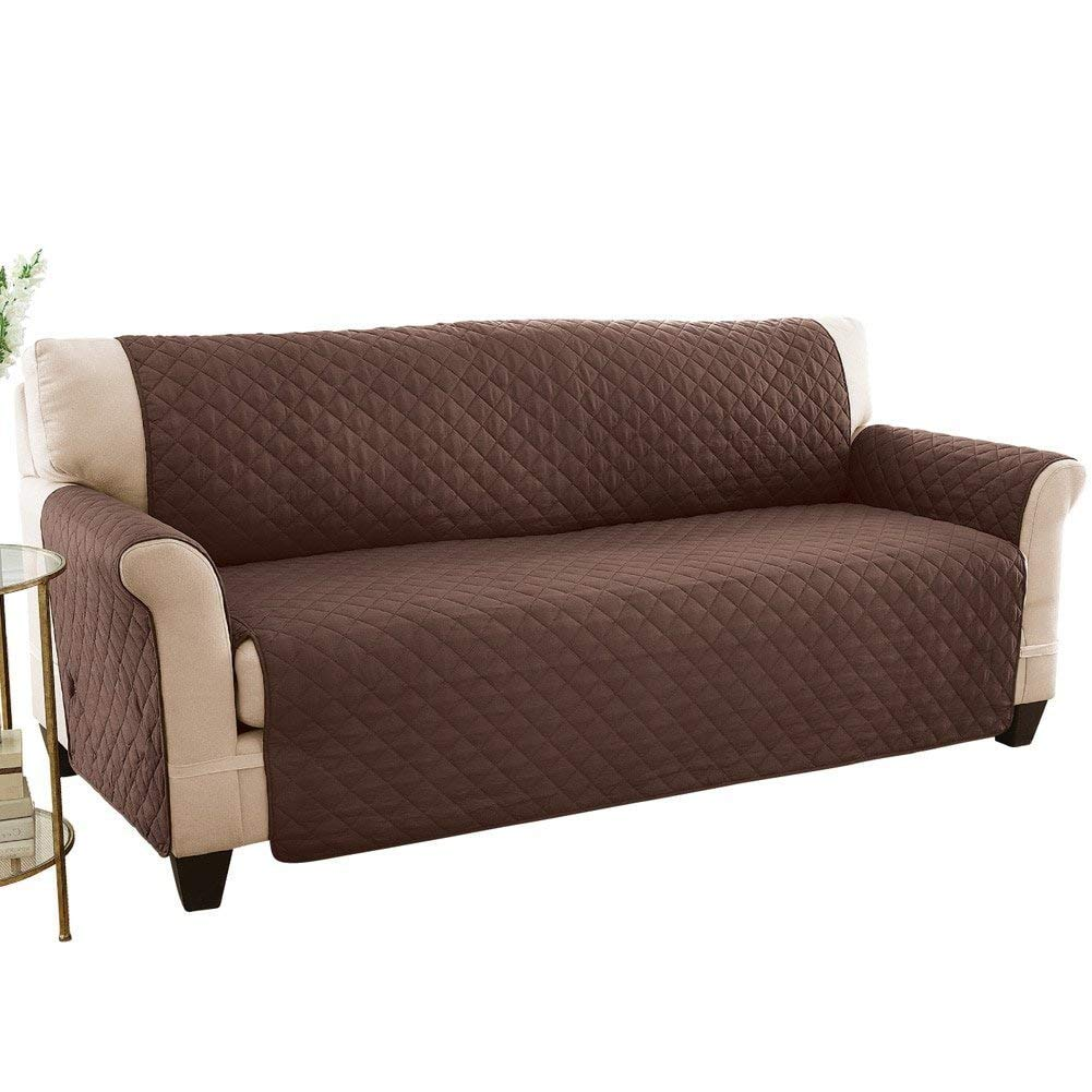 Homemax Couch Guard - Reversible