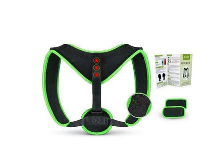 Remedy Health Posture Corrector New Design