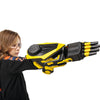 Bionic Blaster- Gel Ball Shooter