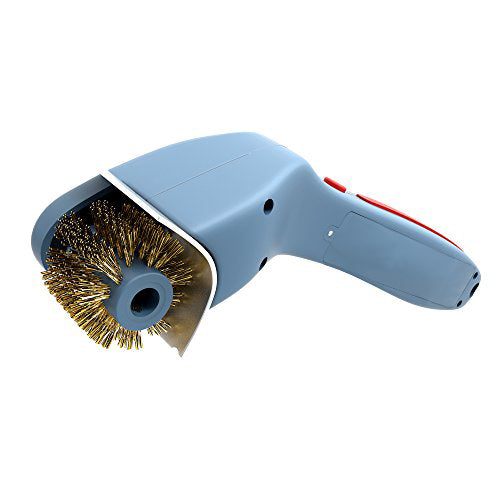 Homemax Motorised Braai Cleaner / Brush